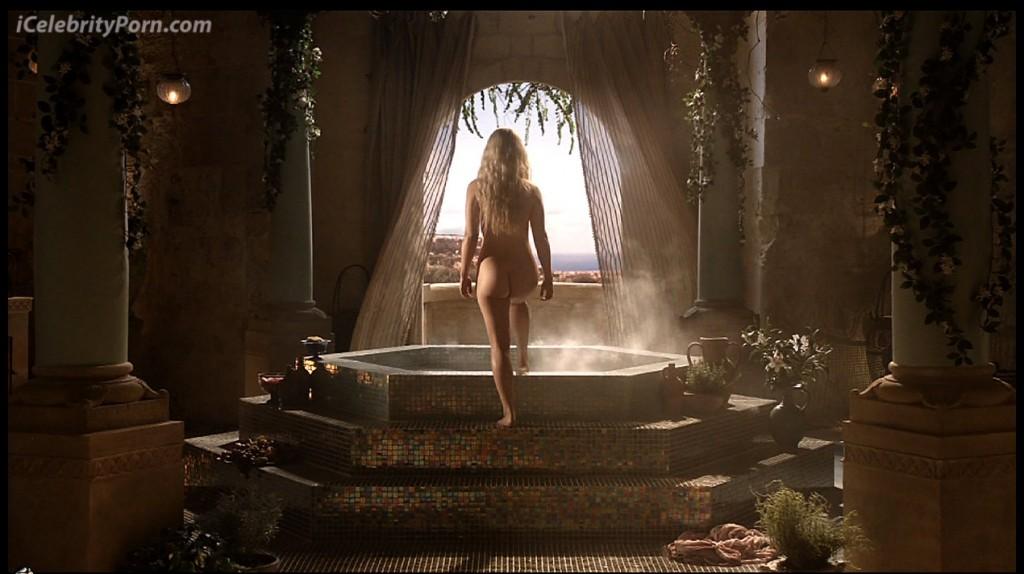 Game-Of-Trones-Nude-Desnudo-Emilia-Clarke-Desnuda-Fake-Hot-Sexy-escenas-calientes-porno-xxx-juego-de-tronos (2)
