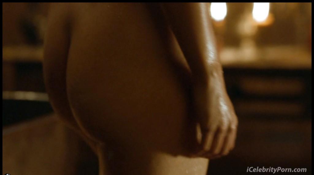 Game-Of-Trones-Nude-Desnudo-Emilia-Clarke-Desnuda-Fake-Hot-Sexy-escenas-calientes-porno-xxx-juego-de-tronos (21)