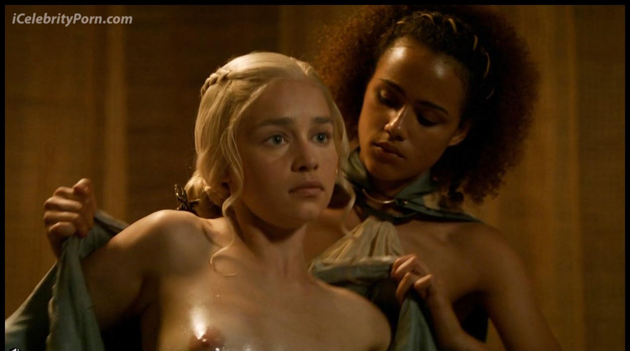 Orgia en el escenario de actrices del porno en el seb - 2 part 7