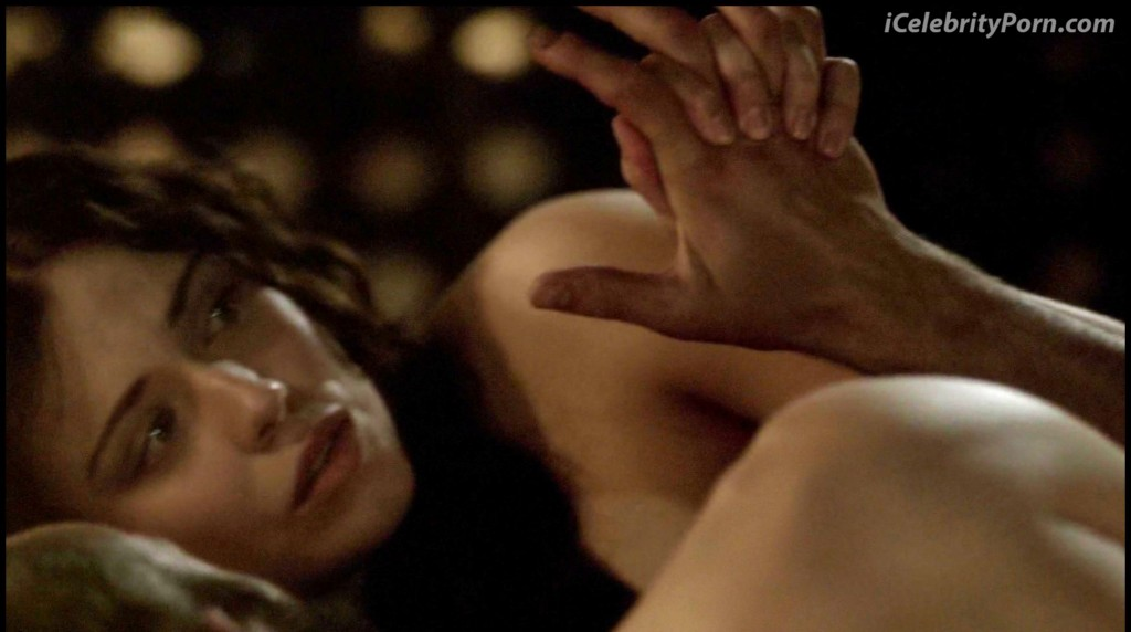 Jennie Jacques como Judith - Sexy-nude-fake-scene-vikingos-xxx-porn-escenas-calientes-desnuda-sex-tape-celebrity-photo-leaked-video (3)