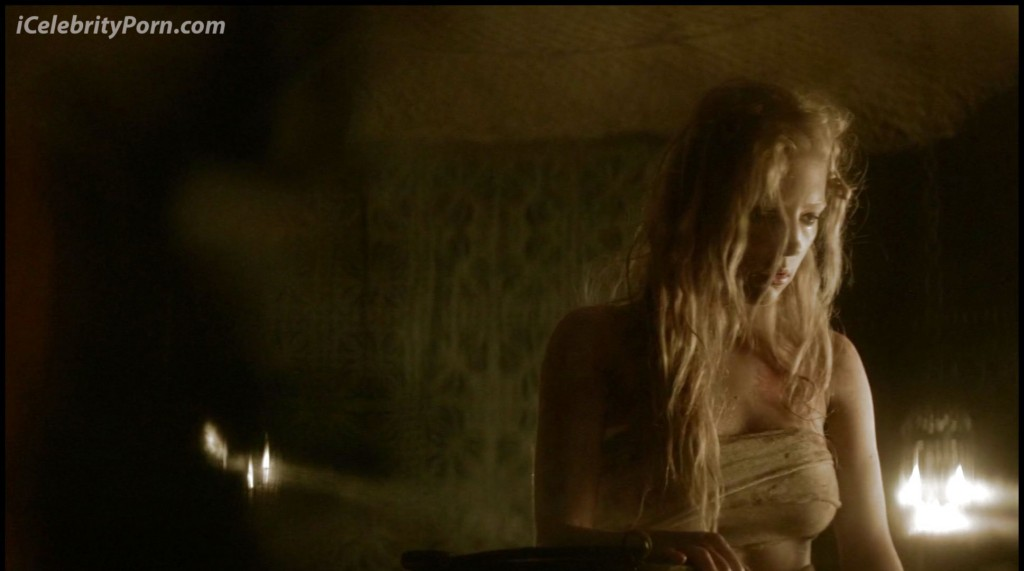 Katheryn Winnick as Lagertha-vikings-porn-hot-sexy-scene-nude-leaked-pics-video-xxx-porn (1)