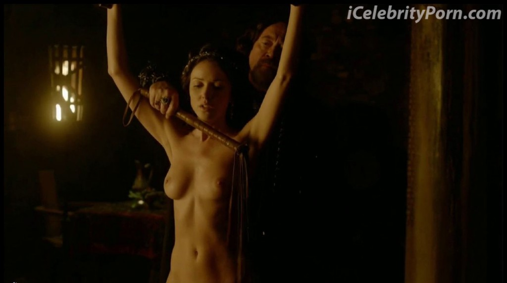 Vikings Escenas Desnudas Porno xxx-FAKE-SEXY-SCENE-PORN-LEAKED-PHOTO-VIDEO-PORNsex-tape-nudes-masturbada (1)