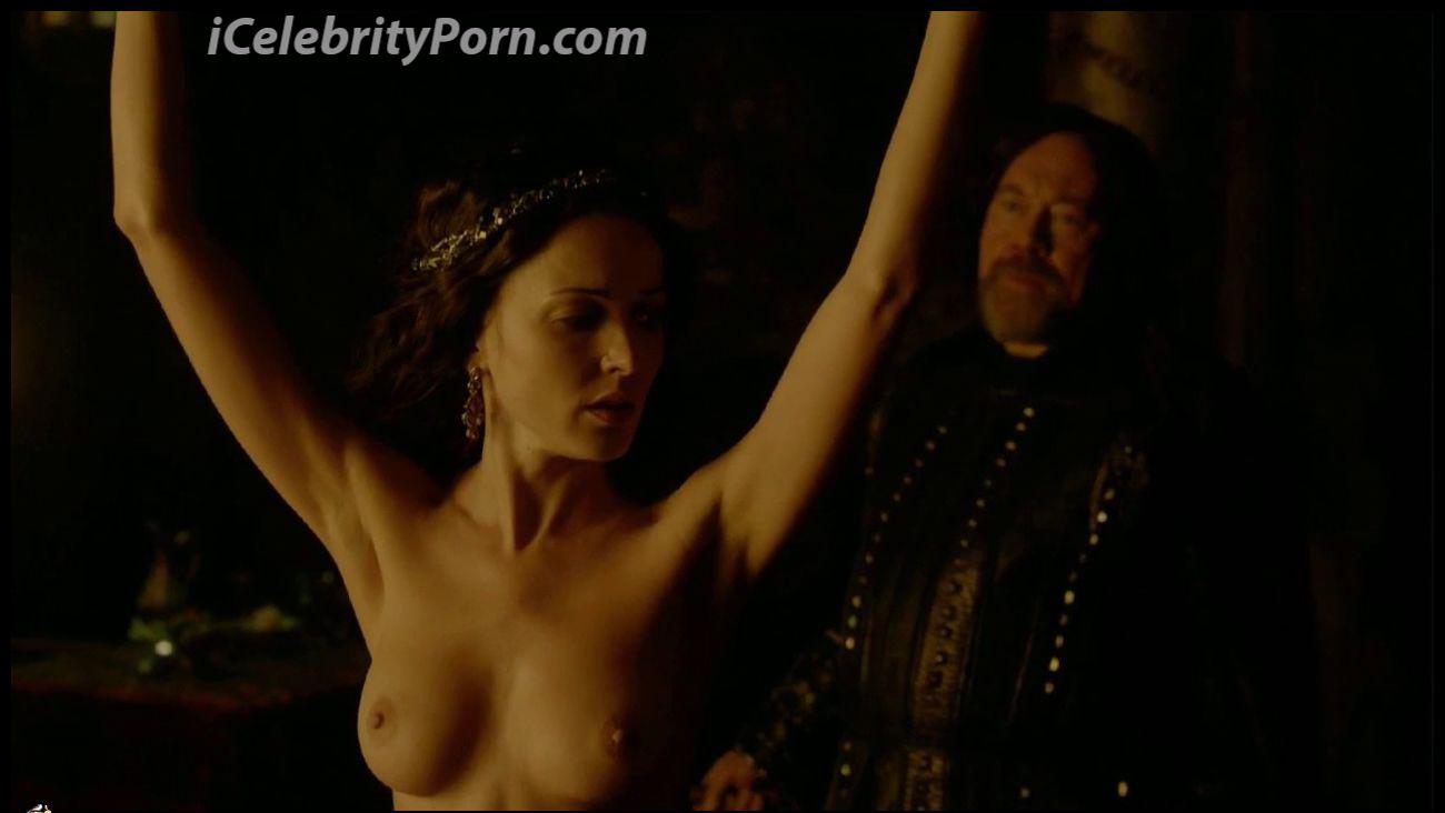 rubias prostitutas escena de sexo de celebridades