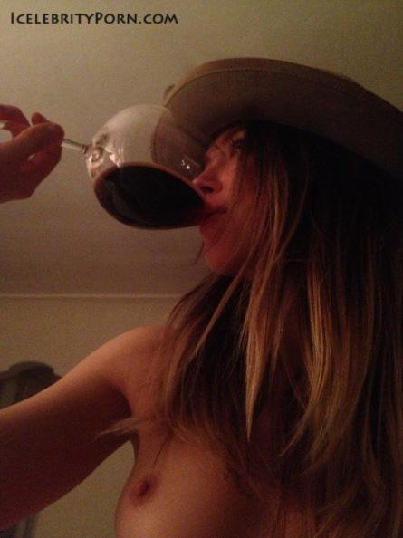 Amber Heard nude porn celebrity nude desnuda (9)