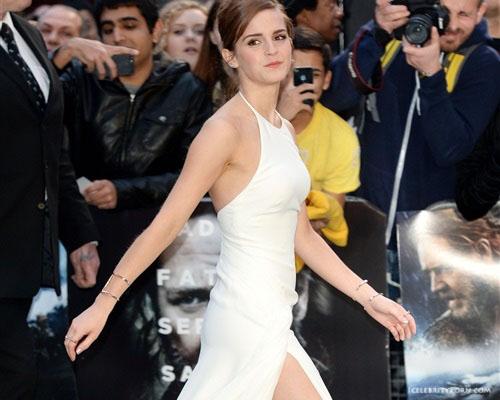 Emma Watson nude desnuda porn xxx descuidos desnudos hot pics (106)