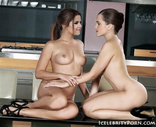 Emma Watson nude desnuda porn xxx descuidos desnudos hot pics (111)