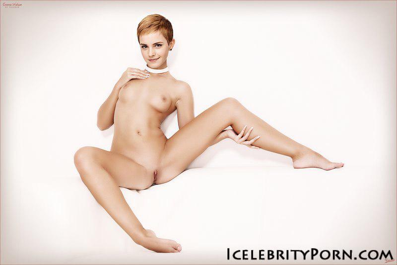 Emma Watson nude desnuda porn xxx descuidos desnudos hot pics (123)