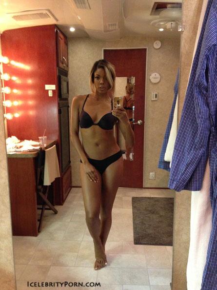 Gabrielle Union porn nude desnuda xxx hot pics descuidos (10)