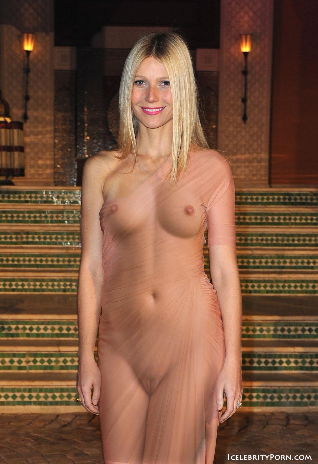 Gwyneth Paltrow nude desnuda xxx hot pics (14)