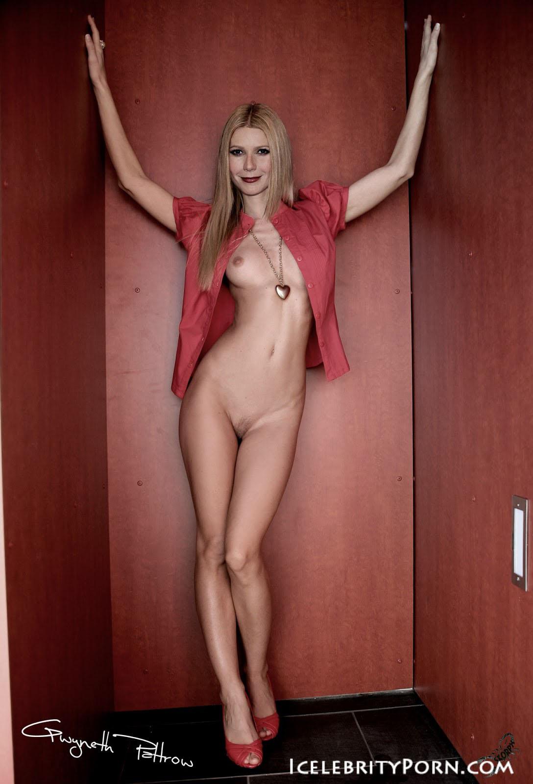 Gwyneth Paltrow nude desnuda xxx hot pics (7)