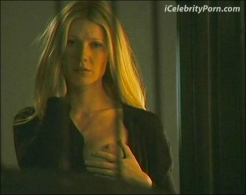 Gwyneth Paltrow nude naked porn xxx video hot sexy sex tape (2)