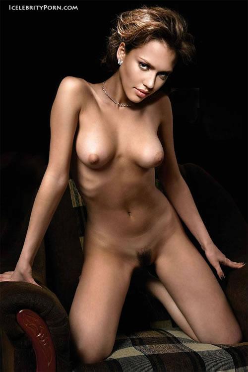 Jessica-Alba-Nude desnuda xxx fotos filtradas (9)