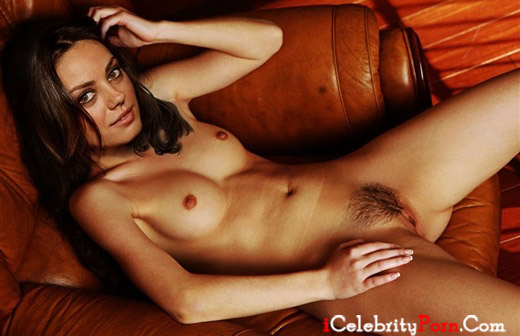 Mila Kunis porno xxx desnuda nude hot caliente hacker sin censura fotos intimas video fake shit big (27)