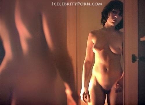 scarlett johansson Nude desnuda xxx porn hot pics escenas descuidos playboy se desnuda filtran fotos hacker (25)