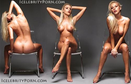 scarlett johansson Nude desnuda xxx porn hot pics escenas descuidos playboy se desnuda filtran fotos hacker (28)