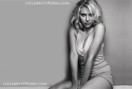 scarlett johansson Nude desnuda xxx porn hot pics escenas descuidos playboy se desnuda filtran fotos hacker (37)