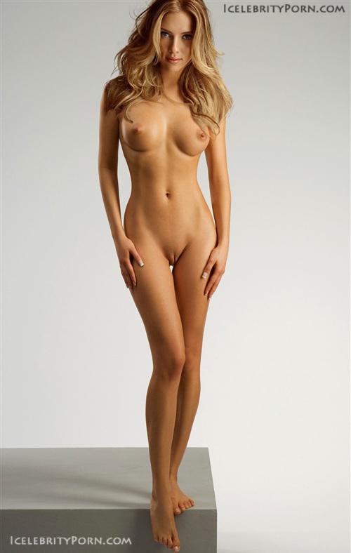 scarlett johansson Nude desnuda xxx porn hot pics escenas descuidos playboy se desnuda filtran fotos hacker (45)