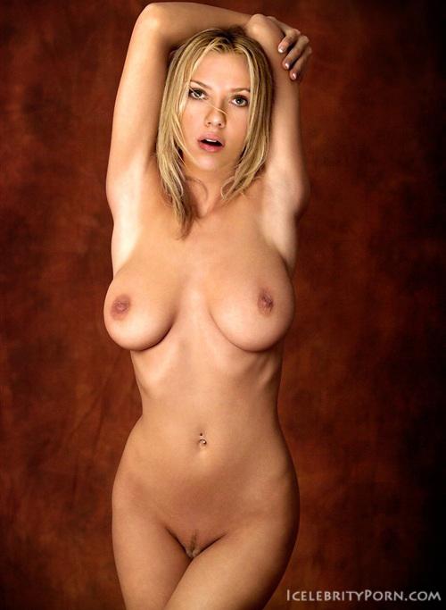 scarlett johansson Nude desnuda xxx porn hot pics escenas descuidos playboy se desnuda filtran fotos hacker (49)