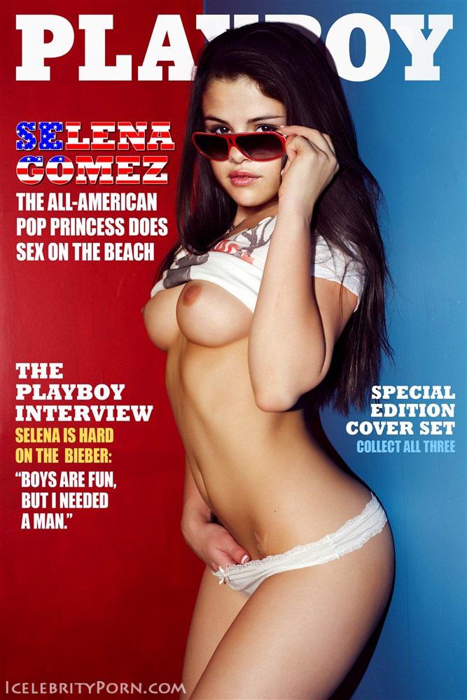 Selena Gomez desnuda xxx video porno nude celebrity nude celebrity porn descuidos  (56)