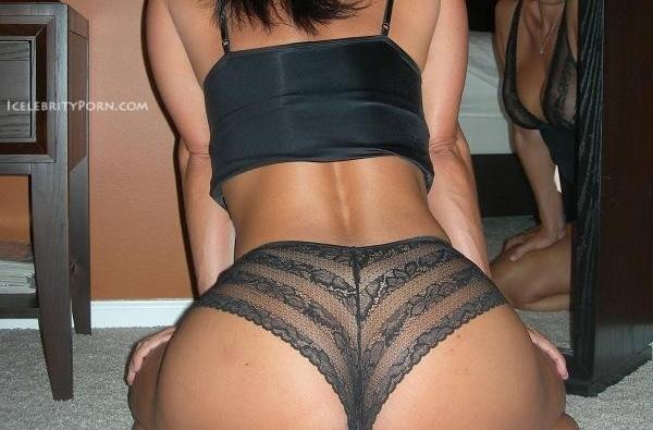 Sexys Mujeres Haciendo Yoga Hot  (6)