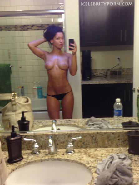 Wailana Geisen nude desnuda xxx pics hot (21)