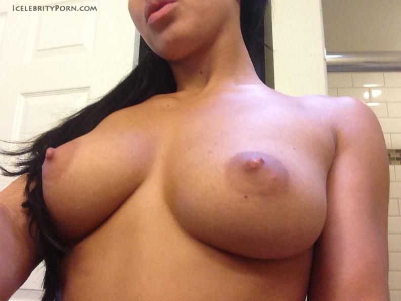 Wailana Geisen nude desnuda xxx pics hot (22)