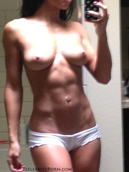 Wailana Geisen nude desnuda xxx pics hot (52)