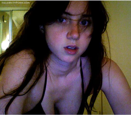 Zoe Kazan nude desnuda xxx hot pics nude pics (1)
