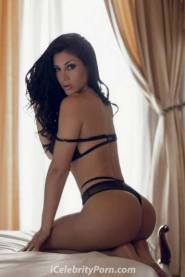 Andrea Cifuentes desnuda xxx porn porno video caliente porno fotos desnuda sin censura soho follando nude sex tape (10)