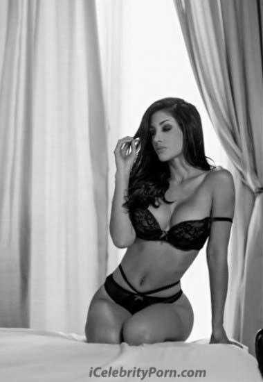 Andrea Cifuentes desnuda xxx porn porno video caliente porno fotos desnuda sin censura soho follando nude sex tape (9)