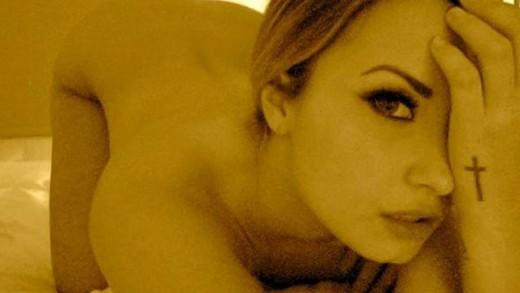 Fotos de Demi Lovato Desnuda xxx Porno video sex tape follando nudes naked nudes sexy hot (2)