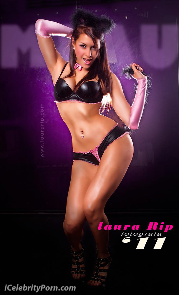 Millet Figueroa Fotos Desnuda Y Sexy (Videos xxx) (17)