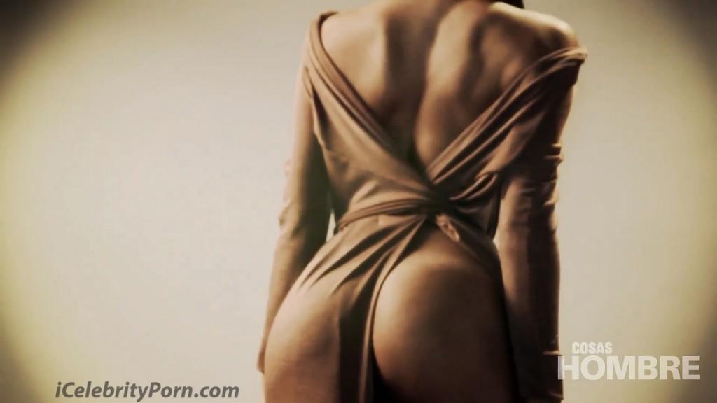 Millet Figueroa Fotos Desnuda Y Sexy (Videos xxx) (18)