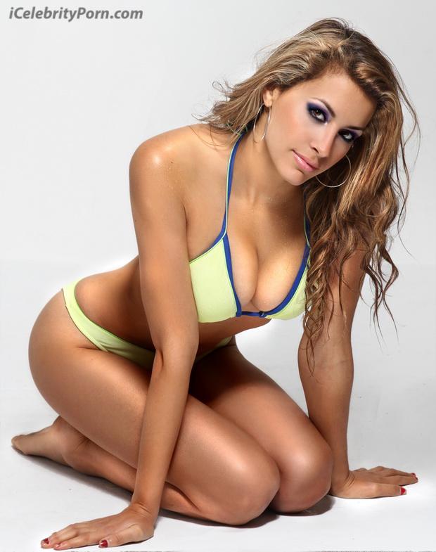 Millet Figueroa Fotos Desnuda Y Sexy (Videos xxx) (19)