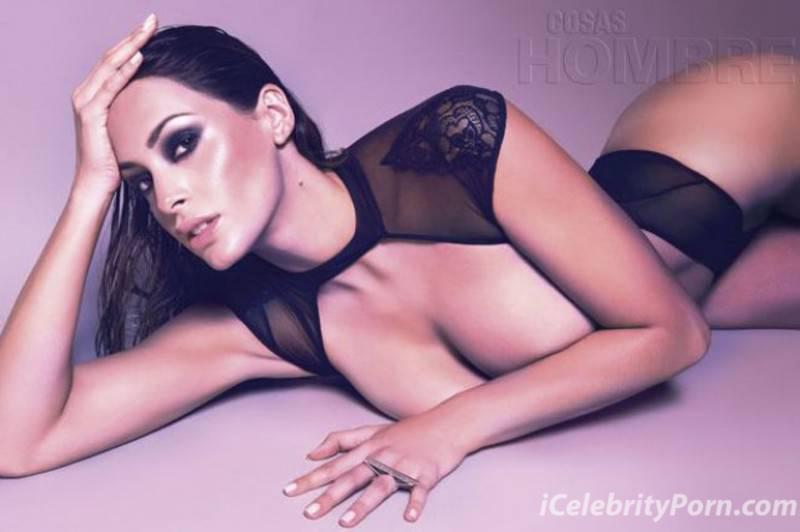 Millet Figueroa Fotos Desnuda Y Sexy (Videos xxx) (2)