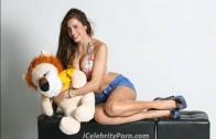Kristen Bell Famosas Desnudas – Porno Celebridades