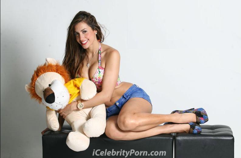 Millet Figueroa Fotos Desnuda Y Sexy (Videos xxx) (25)