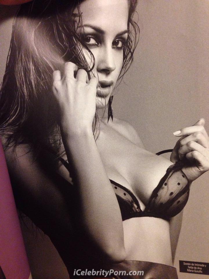 Millet Figueroa Fotos Desnuda Y Sexy (Videos xxx) (26)