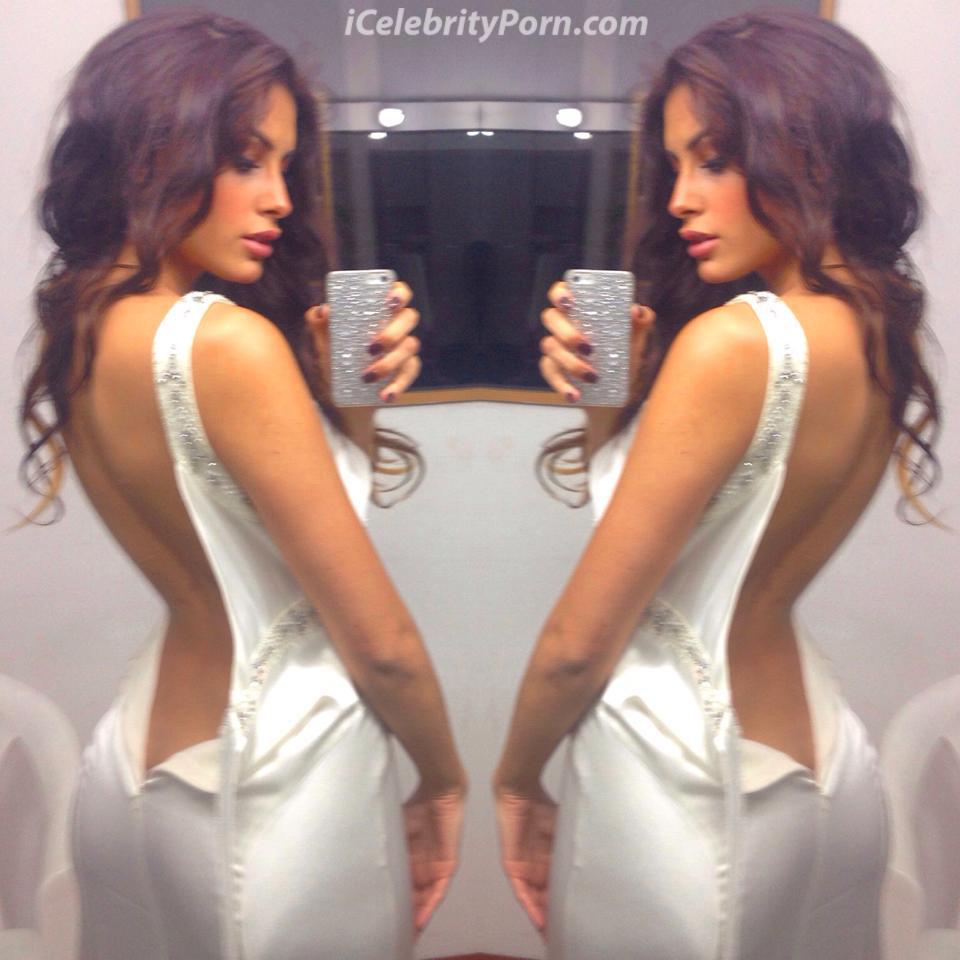 Millet Figueroa Fotos Desnuda Y Sexy (Videos xxx) (28)