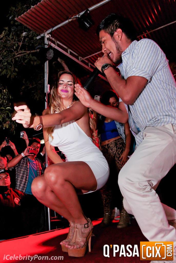 Millet Figueroa Fotos Desnuda Y Sexy (Videos xxx) (31)