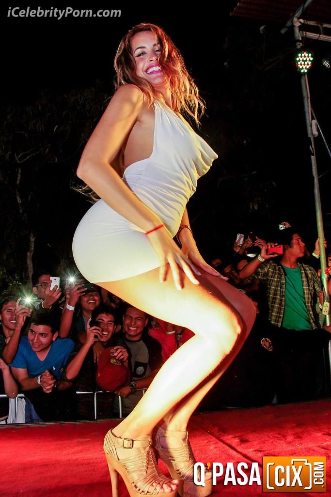 Millet Figueroa Fotos Desnuda Y Sexy (Videos xxx) (32)