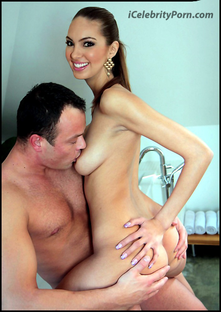 jasse jane sex pictures with old man