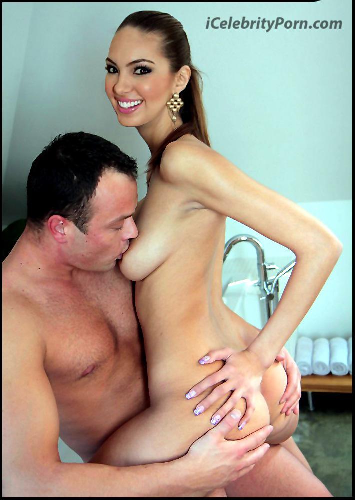 videos eroticos suaves porno hay