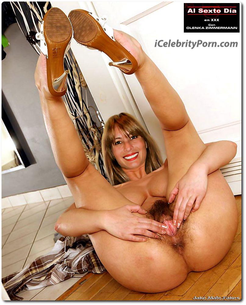 Aguila Roja Fake Porno porno america xxx best porno | free hot nude porn pic gallery