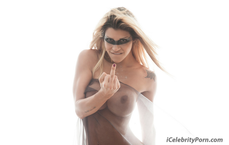 Video Porno de Xoana Gonzalez xxx mamando ponga cachando follando puta zorra cachera candy sexo (12)