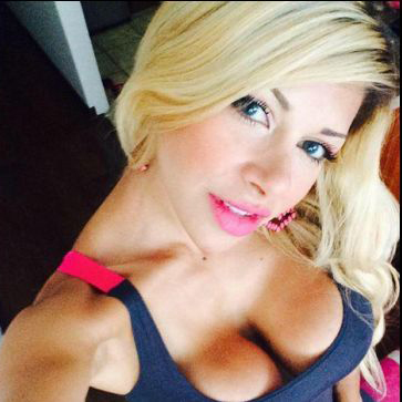 Video Porno de Xoana Gonzalez xxx mamando ponga cachando follando puta zorra cachera candy sexo (16)