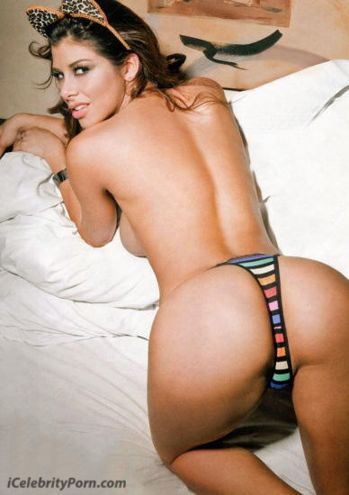 Video Porno de Xoana Gonzalez xxx mamando ponga cachando follando puta zorra cachera candy sexo (18)