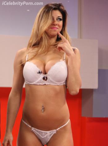 Video Porno de Xoana Gonzalez xxx mamando ponga cachando follando puta zorra cachera candy sexo (25)