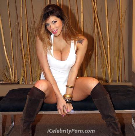 Video Porno de Xoana Gonzalez xxx mamando ponga cachando follando puta zorra cachera candy sexo (26)