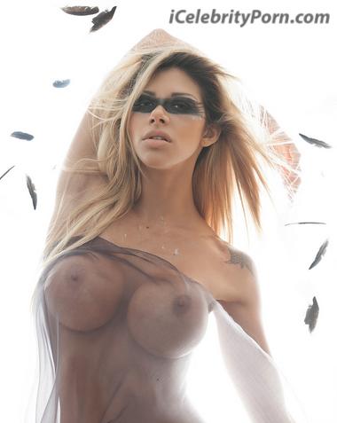 Video Porno de Xoana Gonzalez xxx mamando ponga cachando follando puta zorra cachera candy sexo (7)